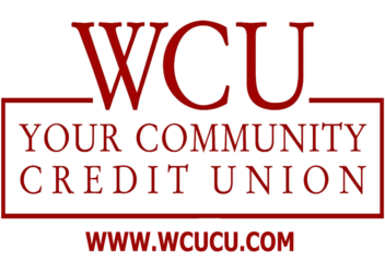 WCU Your Community Credit Union